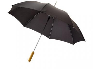 Oasis Зонт-трость Луизиана полуавтоматический стильный зонт-трость