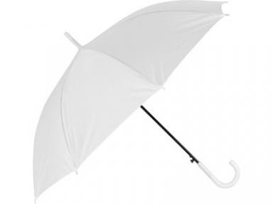 Oasis Зонт-трость полуавтоматический с пластиковой ручкой