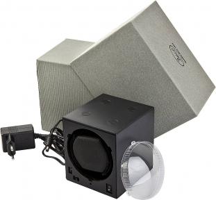 Beco Модуль для часов с автоподзаводом 309339A