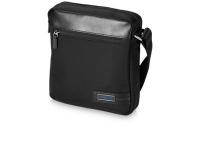 5f1ab714c6cb Мужская сумка под документы А4 | Купить сумку для документов в ...