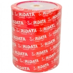 Диск DVD-R 4,7GB Ritek 16x Printable Bulk (100шт)