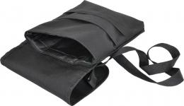 8e990dbc6602 Нагрудный кошелек для документов на шнурке для путешествий купить в ...