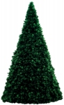 Елка X^Mas Tree Green 6M