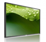 "Профессиональная панель 42"" PHILIPS BDL4260EL/00 Black (LED, 1920x1080, 12 mc, 178°/178°, 450 cd/m, 1300:1, DisplayPort, 2xHDMI, DVI, USB)"