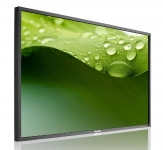 "Профессиональная панель 55"" PHILIPS BDL5560EL/00 Black (LED, 1920x1080, 12 mc, 178°/178°, 450 cd/m, 1300:1, DisplayPort, 2xHDMI, DVI, USB)"