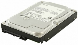 "Жесткий диск Desktop 500 GB Toshiba DT01ACA050 3.5"", SATA3, 6Gb/s, 7200 RPM, 32Mb"