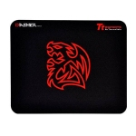 Thermaltake Коврик для мыши Mouse Pad Tt eSPORTS Dasher Mini