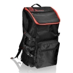 Thermaltake Рюкзак игровой Tt eSPORTS  Battle Dragon Utility Backpack.