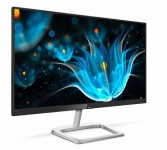 "МОНИТОР 21.5"" PHILIPS 226E9QSB/00 Black-Silver (IPS, LED, 1920x1080, 5 ms, 178°/178°, 250 cd/m, 20M:1, +DVI)"