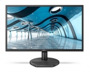 "МОНИТОР 21.5"" PHILIPS 221S8LDAB/00 Black (LED, 1920x1080, 1 ms, 170°/160°, 250 cd/m, 20M:1, +DVI, +HDMI 1.4, +MM)"
